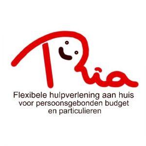 persoonsgebonden budget (pgb)