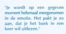 MEE Helmond