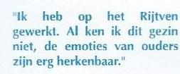 ORO Helmond